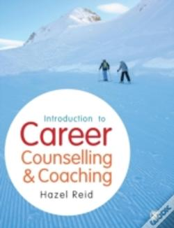 Wook.pt - Introduction To Career Counselling & Coaching
