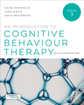 Introduction To Cognitive Behaviour Ther