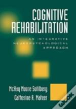 Introduction To Cognitive Rehabilitation