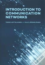 Introduction To Communication Networks