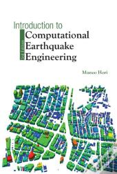 Introduction To Computational Earthquake Engineering