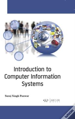 Wook.pt - Introduction To Computer Information Sys