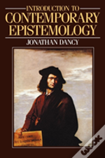 Introduction To Contemporary Epistemology