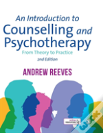 Introduction To Counselling & Psychother