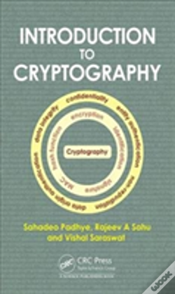 Wook.pt - Introduction To Cryptology