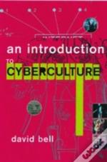 Introduction To Cyberculture