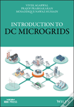 Wook.pt - Introduction To Dc Microgrids