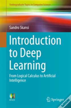 Wook.pt - Introduction To Deep Learning