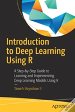 Wook.pt - Introduction To Deep Learning Using R