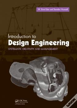 Wook.pt - Introduction To Design Engineering