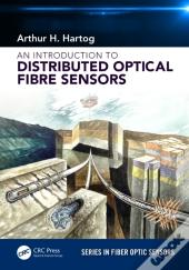 Introduction To Distributed Optical Fibre Sensors