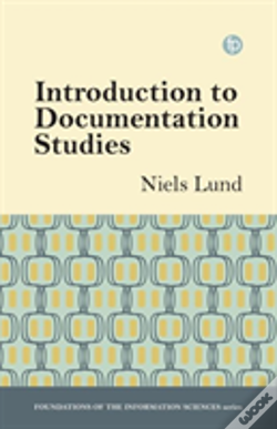 Wook.pt - Introduction To Documentation Studies