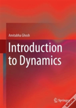 Wook.pt - Introduction To Dynamics