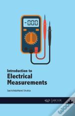 Introduction To Electrical Measurements