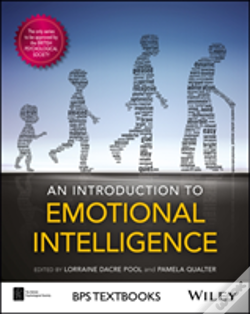 Wook.pt - Introduction To Emotional Intelligence