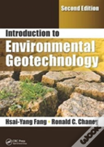 Introduction To Environmental Geotechnology