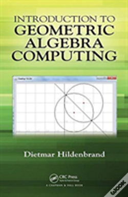 Wook.pt - Introduction To Geometric Algebra Computing
