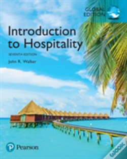Wook.pt - Introduction To Hospitality