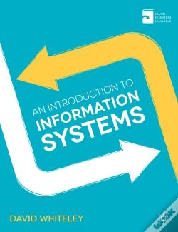 Wook.pt - Introduction To Information Systems