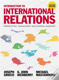 Wook.pt - Introduction To International Relations