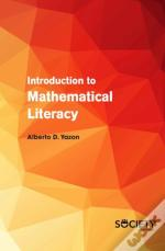 Introduction To Mathematical Literacy