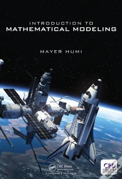 Wook.pt - Introduction To Mathematical Modeling