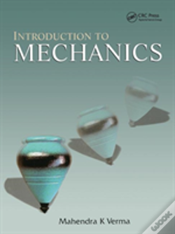 Wook.pt - Introduction To Mechanics