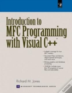 Wook.pt - Introduction To Mfc Programming