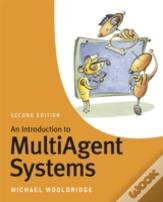 Introduction To Multiagent Systems