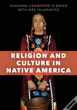 Wook.pt - Introduction To Native Americacb
