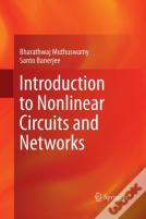 Introduction To Nonlinear Circuits And Networks