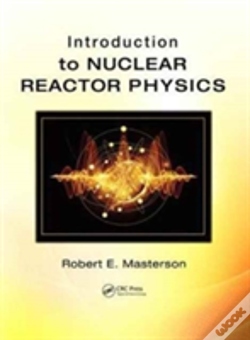 Wook.pt - Introduction To Nuclear Reactor Physics