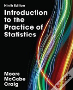 Introduction To Practice Statistics E 9