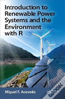 Introduction To Renewable Power Systems And The Environment
