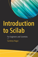 Introduction To Scilab