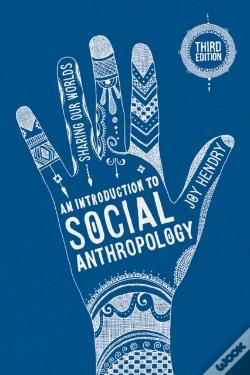 Wook.pt - Introduction To Social Anthropology