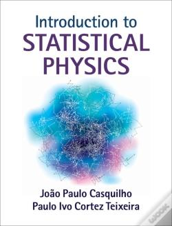 Wook.pt - Introduction To Statistical Physics