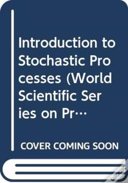 Wook.pt - Introduction To Stochastic Processes