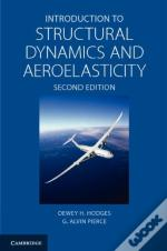 Introduction To Structural Dynamics And Aeroelasticity