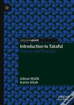 Wook.pt - Introduction To Takaful