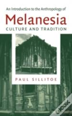 Introduction To The Anthropology Of Melanesia