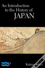 Introduction To The History Of Japan
