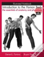 Introduction To The Human Bodyillustrated Notebook