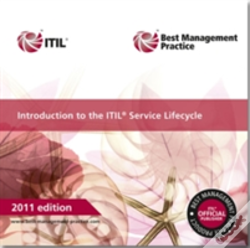 Wook.pt - Introduction To The Itil Service Lifecycle