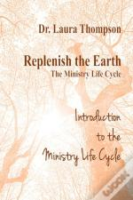 Introduction To The Ministry Life Cycle