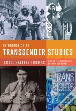 Introduction To Transgender Studies