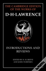 Introductions And Reviews
