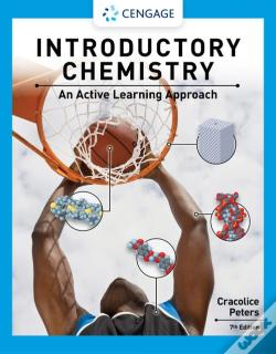 Wook.pt - Introductory Chemistry Active Learning A