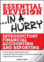 Introductory Financial Accounting