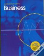 Introductory Guide To Business